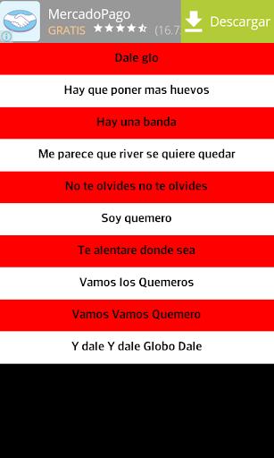 Botonera Globo