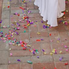 Wedding photographer Anna Miu (negatina). Photo of 11.01.2016