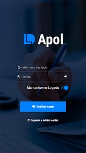 APOL LDSoft- screenshot thumbnail