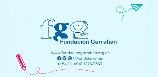 Garrahan Foundation Events