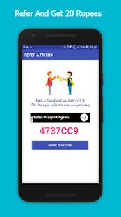 Earnity - Earn Money Online - náhled