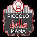 Piccolo Della Mama in Kalk icon