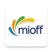 MIOFF 2017 (Unreleased)