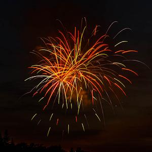 6927 jpg Firework July-15-6927.jpg