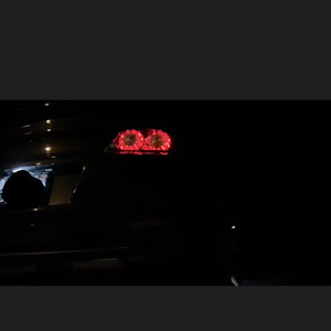 RX-8 SE3P タイプEのカスタム事例画像 トールさんの2019年07月24日20:37の投稿