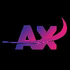 Axbits icon