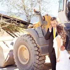 Wedding photographer Mitja Železnikar (zeleznikar). Photo of 22.12.2015