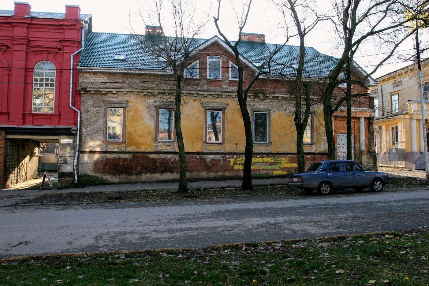 https://sites.google.com/site/istoriceskijtaganrog/italanskij-pereulok/dom-9
