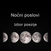 photo nocni_poslovi_zps5z0jpb36.jpg