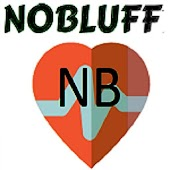 NoBluffDating Free Dating App