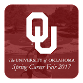 OU Spring Career Fair 2017