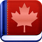 Hello Canada: Learn English