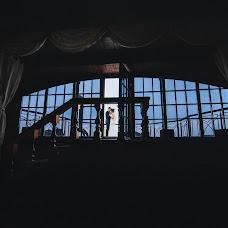 Wedding photographer Schus Cherepanov (AlexArt777). Photo of 16.04.2018