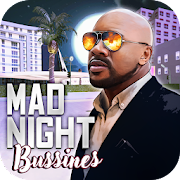 Mad City Night Business Stories Sandbox 2020