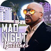 Mad Night Business Stories 2019