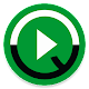 YANT - VIDEO DOWNLOADER Android apk
