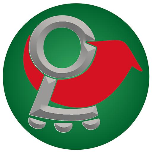 Seguridad Chimalhuacán 社交 App LOGO-APP試玩