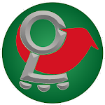 Seguridad Chimalhuacán Icon