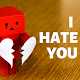 Download I Hate You Quotes For PC Windows and Mac
