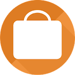 Packing List for Travel - PackKing Icon
