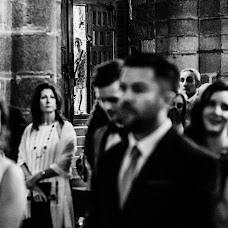 Fotógrafo de bodas Jose antonio Jiménez garcía (Wayak). Foto del 26.09.2018