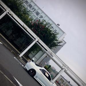 スカイラインGT-R R34 v- spec 平成11年式のカスタム事例画像 BM【FS-R】さんの2020年07月19日07:18の投稿