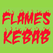 Gloucester Flames Kebab&Pizza