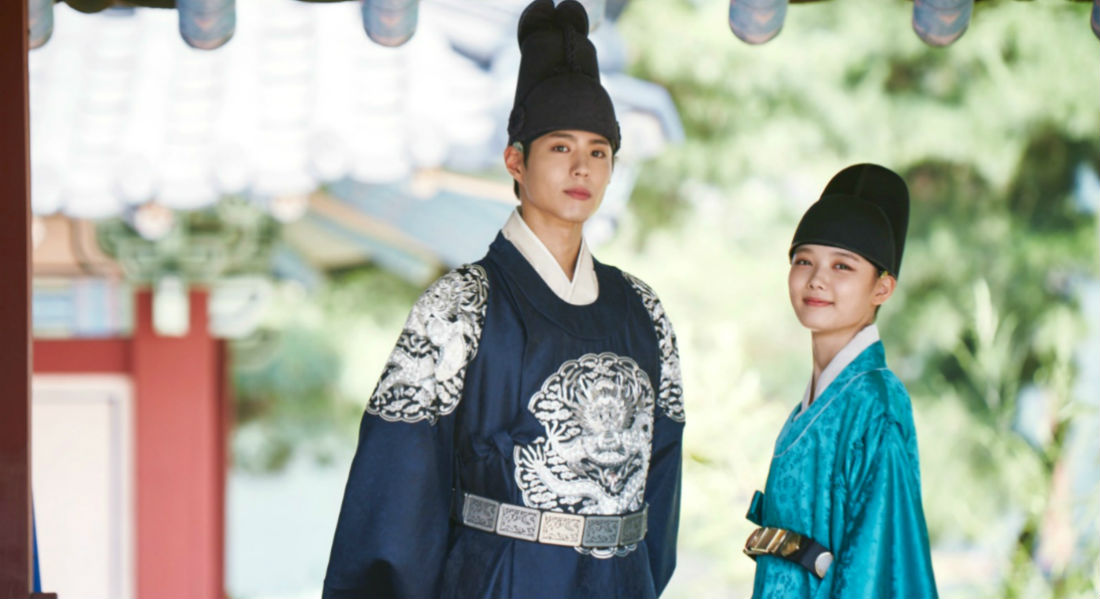 Sinopsis-Drama-Korea-Love-In-The-Moonlight
