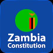 Zambia Constitution 1991