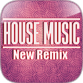 HOUSE MUSIC 2017