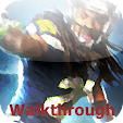 Walkthrough Madden NFL Mobile