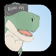 Dino World VR