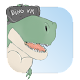 Dino World VR for PC-Windows 7,8,10 and Mac