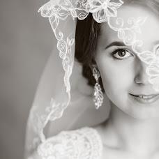 Wedding photographer Ildar Nabiev (ildarnabiev). Photo of 09.08.2017