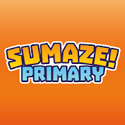 Sumaze! Primary