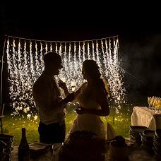Wedding photographer Miguel Costa (mikemcstudio). Photo of 29.07.2014