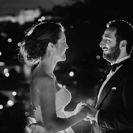 Fotógrafo de bodas Roland Sulzer (RolandSulzer). Foto del 11.07.2017