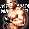 MMA Fighting Championships icon