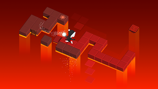 Hack Game Maze Frontier - Minesweeper Puzzle apk free
