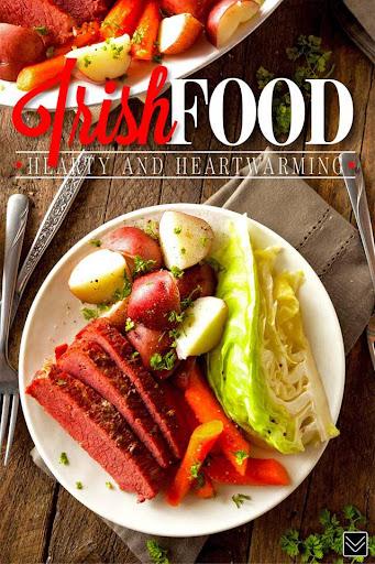 無料新闻Appの料理雑誌 人気 Foodie|記事Game