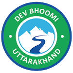 Uttarakhand Plan & Book Packages Icon