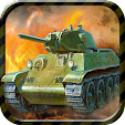 Real Tank W.. file APK for Gaming PC/PS3/PS4 Smart TV