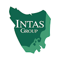 Intas News by Intas Group