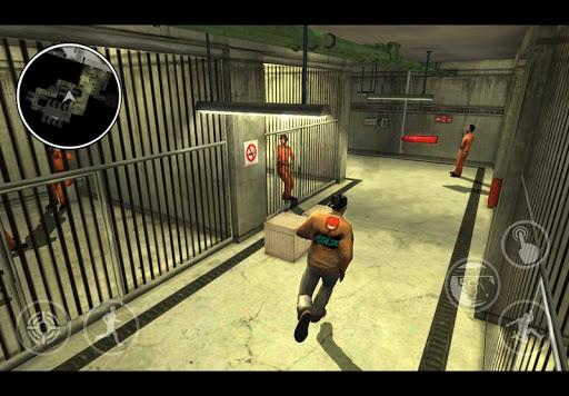 Prison Escape 2 New Jail Mad City Stories 1.15 de.gamequotes.net 3