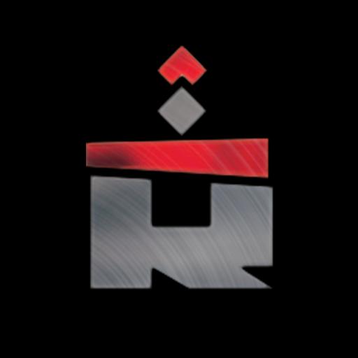 RABABA Games avatar image