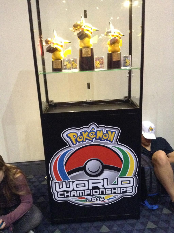 Worlds 2014 Trophies 2.jpg