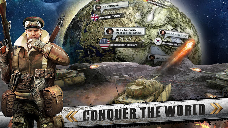 World on Fire Cheat APK MOD Free Download 1.1.37