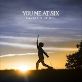 You Me At Six & Chiddy: Rescue Me - Music on Google Play