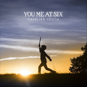 You Me At Six: Cavalier Youth - Music on Google Play