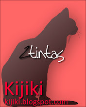 Photo: 2tintas-Kijiki